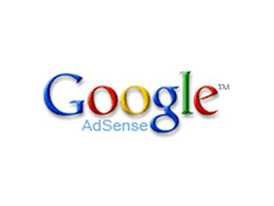 google adsense indonesia - Ways To Improve Your Internet Marketing Techniques